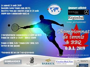 ODA2019_8_31_TennisFlyerFR.pdf Ottawa.jp