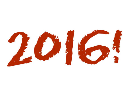 FitDog Friday–Happy New Year!