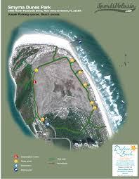 FitDog Friday–Hiking The Florida Coastline