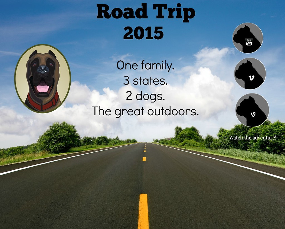 roadtrip2015