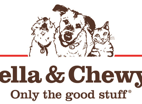 Product Review–Stella & Chewy's Freeze-Dried Raw Dog Food