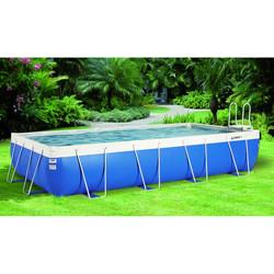 piscina-laghetto-classic-120