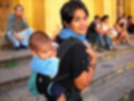 mimi tenzin in MX.jpg