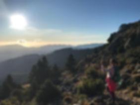 Hiking Spain.jpg