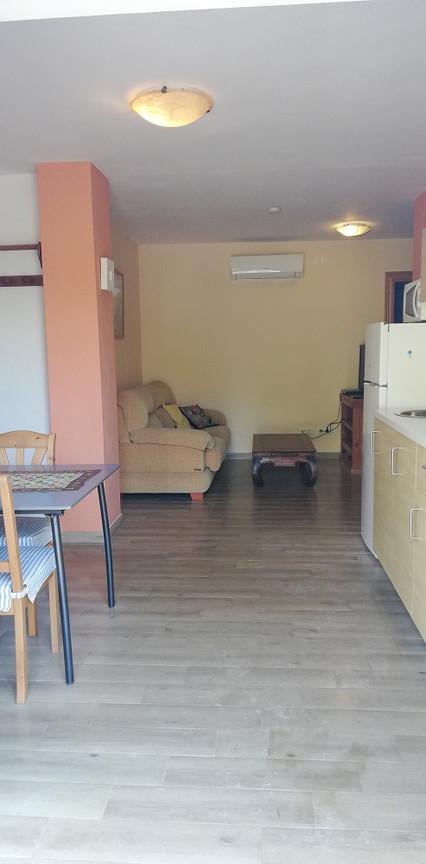 vakantiehuisje Mariposa.jpg