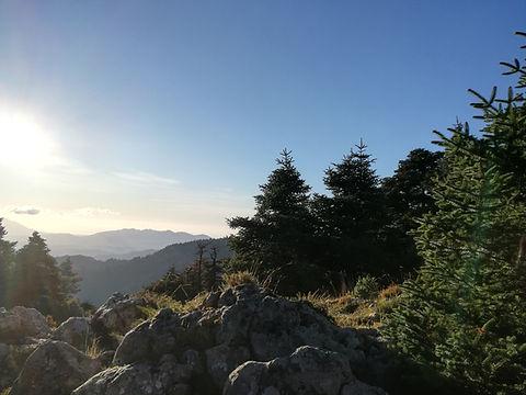 hike Torrecilla south Spain.jpg