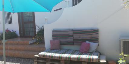 Buitenvakantie_Andalusië.jpg