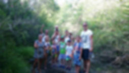 Vacationwith children, Andalusia