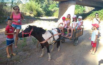 Kindvriendelijke vakantie Spanje