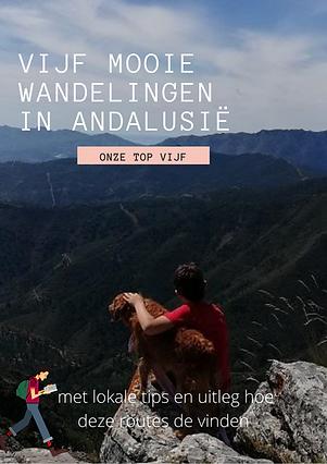 Kopie_van_Vijf_Fantastische_wandelingen_