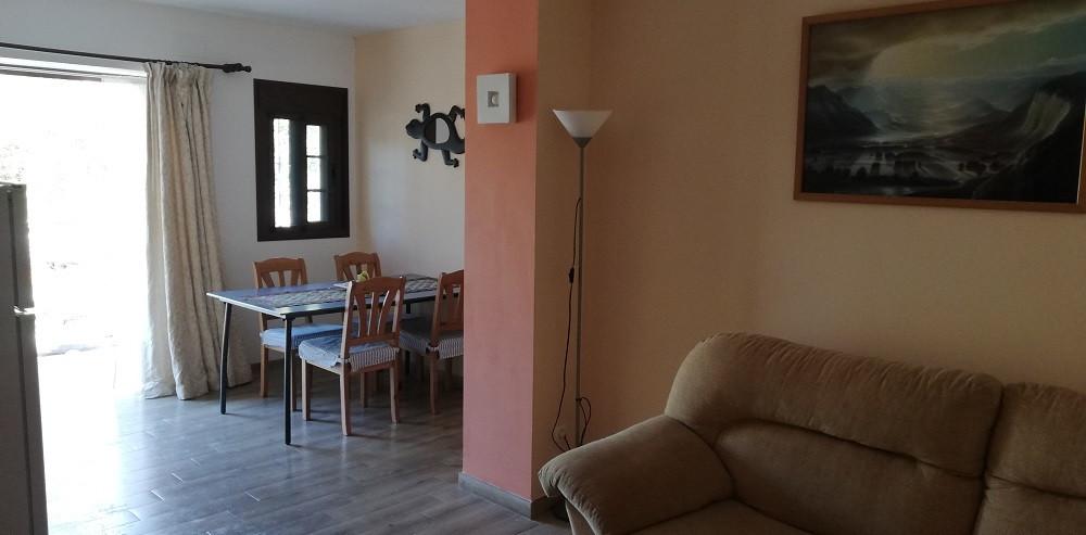 Huiskamer Mariposa.jpg