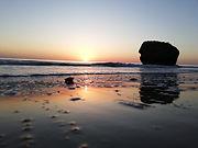 Prachtige stranden Zuid-Spanje.jpg