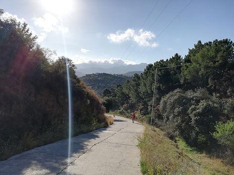 hiking Andalusia.jpg