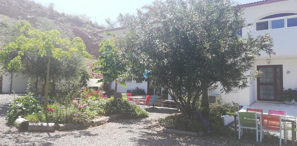 Vakantiehuisjes_Andalusië.jpg