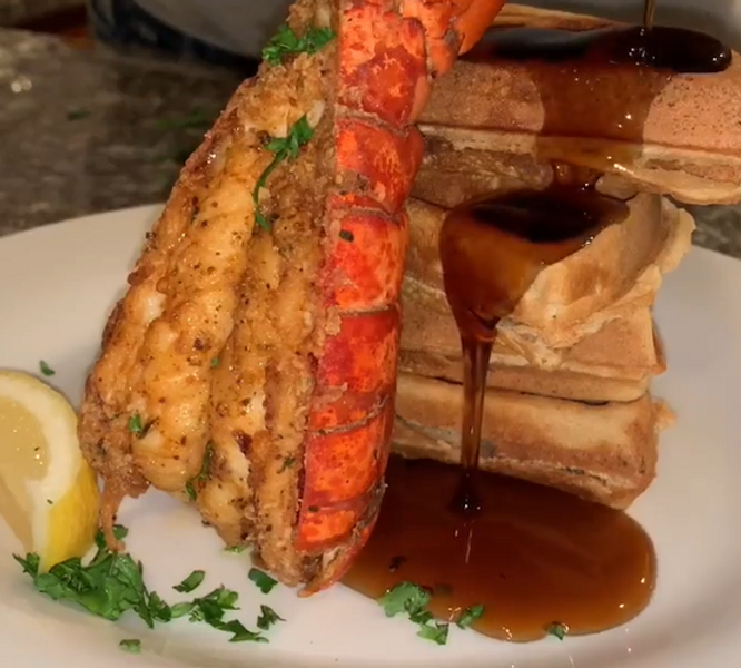 lobsterandwaffles.PNG