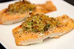 stuffed salmon.jpg