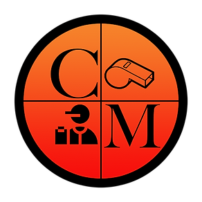 cm new color logo small.png