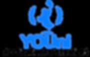 College consulting YOUni Prep logo