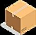 BOX1.png