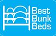 C-_Users_Omega_Desktop_BBB-Pics_Logo_tra