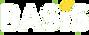 basis-logo-inverse.png