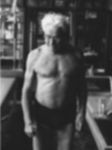 Joseph Pilates, Studio Pilates et coaching Biarritz