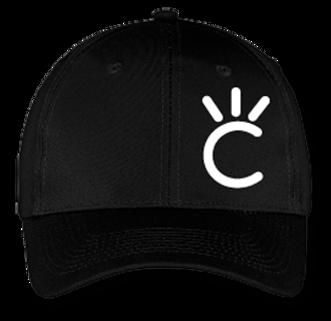 BLACK-shining-c-cap.png