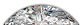 half-diamond.png