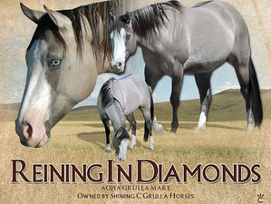 Refinando diamantes