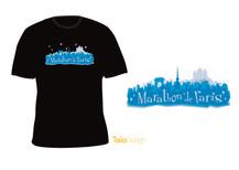 Asics Marathon de Paris