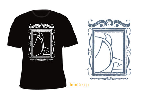 Original-Taïo®