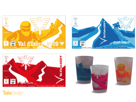 World Championships in Ski