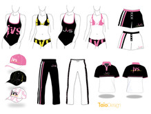 JVS Sportswear