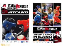 World Boxing Championships 2oo9
