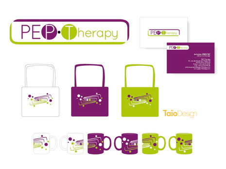 PEP Therapy