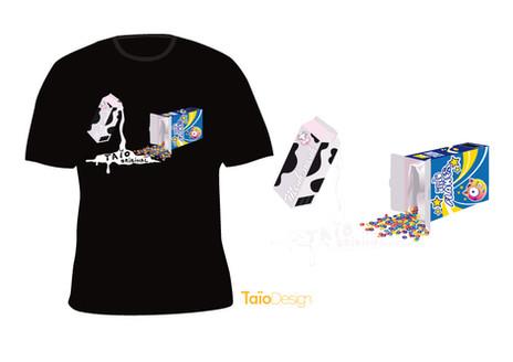 Original-Taïo® Milk