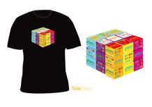 Asics Rubicube
