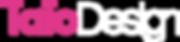 TDC-LOGO-Long-Pink.png