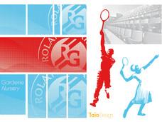 Roland Garros 2o16