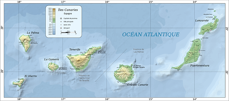 Map_of_the_Canary_Islands-fr.svg.png