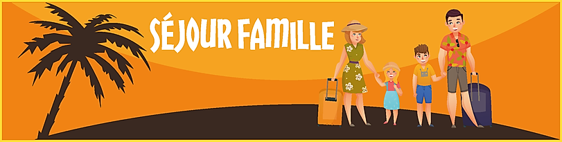 SEJOUR FAMILLE.png