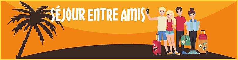 SEJOUR ENTRE AMIS.png