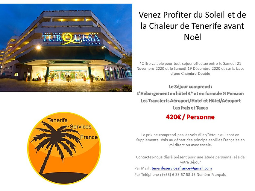 Promotion_Turquesa_Nov_et_Déc_2020.JPG