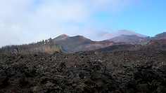 volcan historique.png