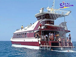 Royal Delphin.jpg