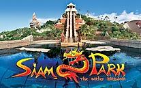 Siam park.jpg