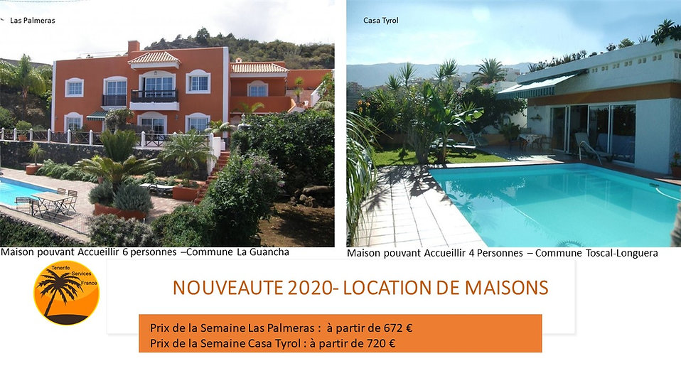 Location Maison Rural.JPG