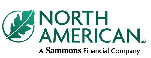 north-american-a-sammons-financial-compa