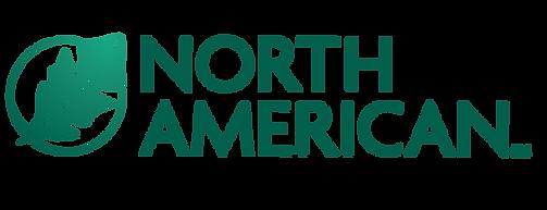 north-american-a-sammons-financial-compa