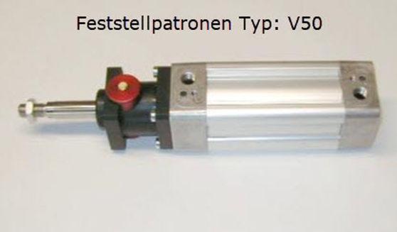 Feststellpatrone Typ V50.jpg